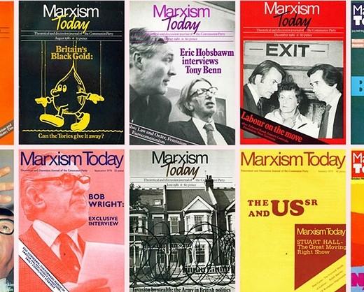 Tony Benn Arguments For Socialism Pdf 14
